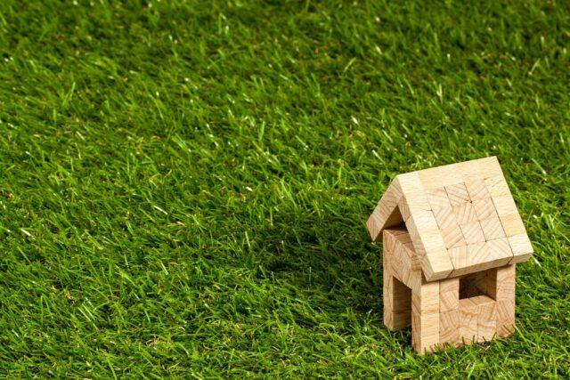 Co należy sprawdzić przed zakupem domu?