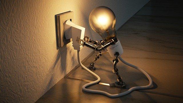 Jak oszczędzać prąd? Sprawdzone sposoby na niski rachunek za energię elektryczną