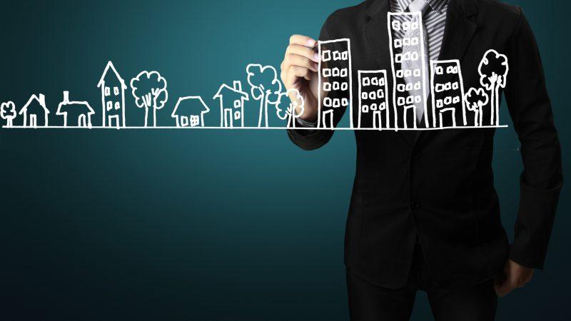 Na co zwrócić uwagę dokonując zakupu nieruchomości
