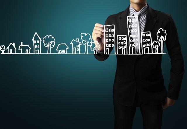 Na co zwrócić uwagę dokonując zakupu nieruchomości?